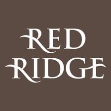 Red Ridge Farms.jpg