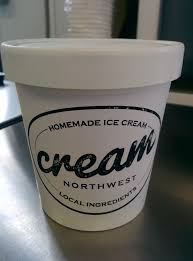 Newberg's only local, gourmet, mobile hand-crafted ice cream shop goes out of its way to source local ingredients, including our berries and fruit.