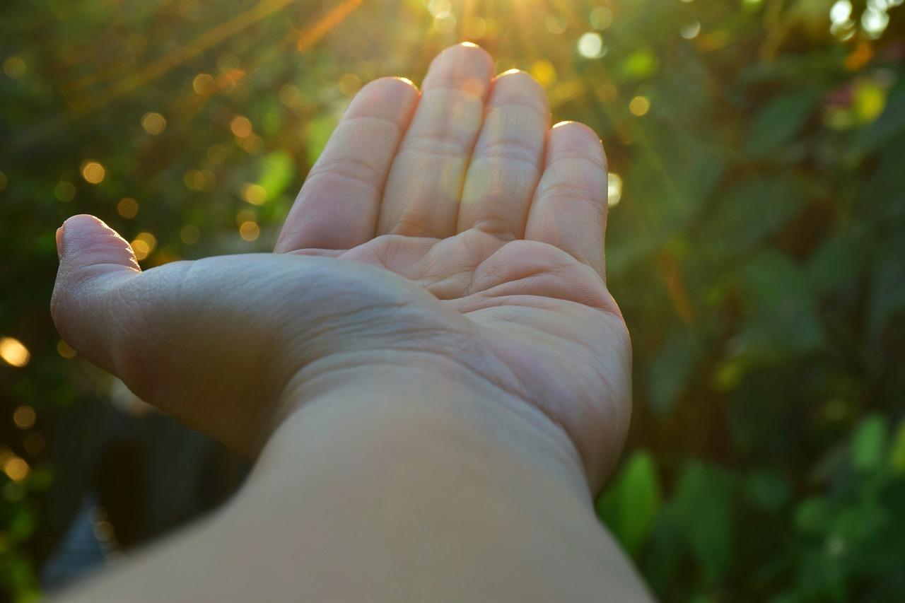 hand reaching out.jpg