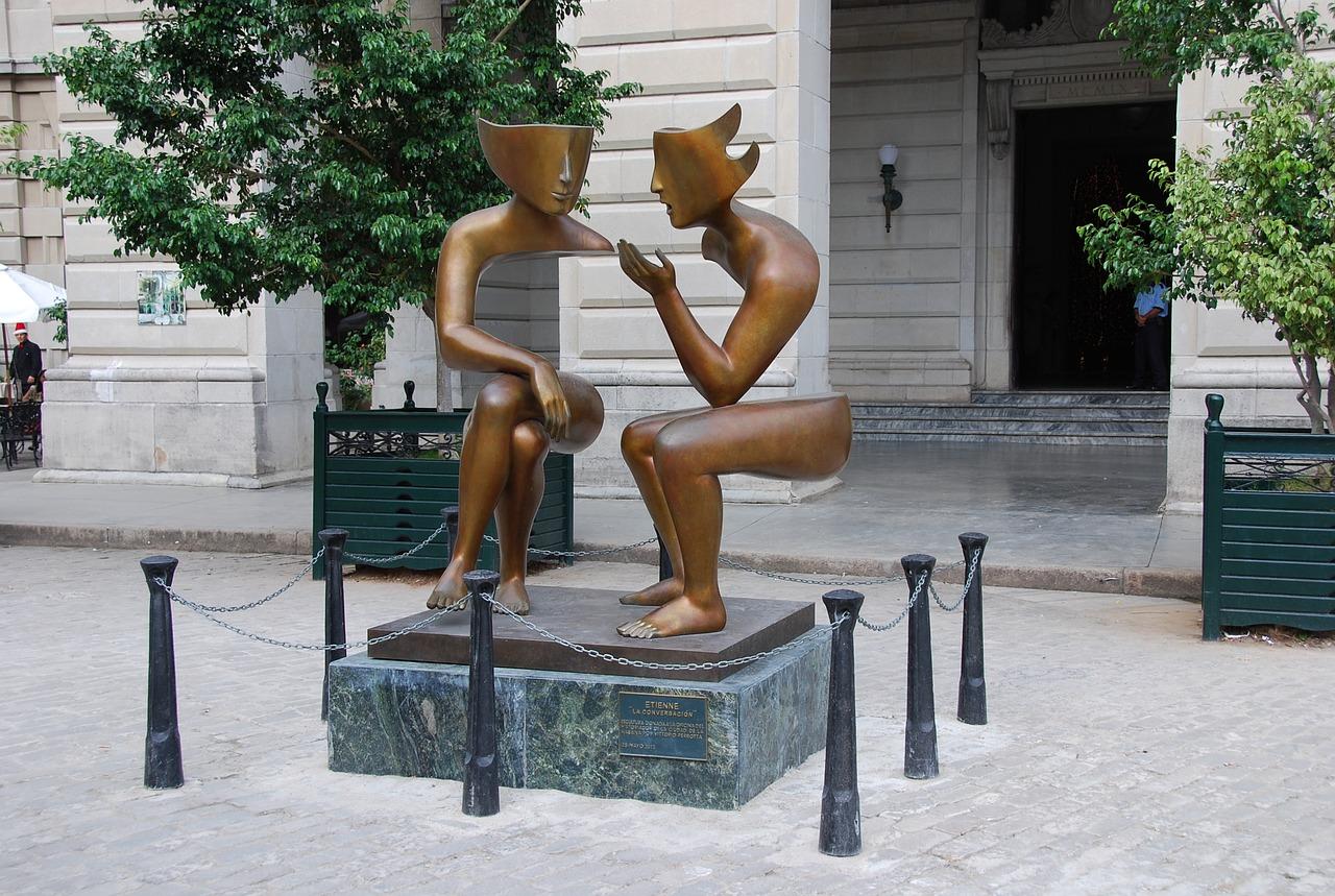 illusion of communication.jpg