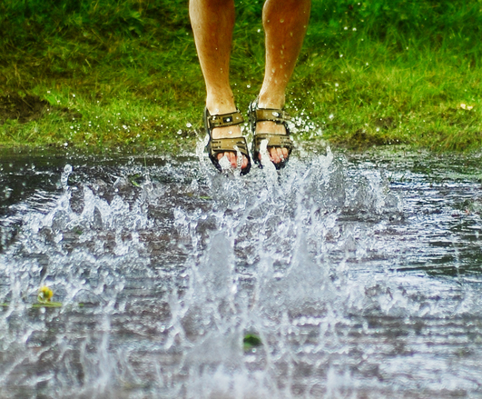 feet jumping in water.jpg