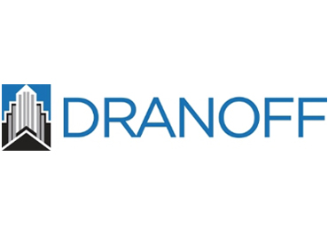 dranoff.jpg