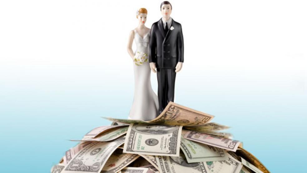 Wedding.money.jpg