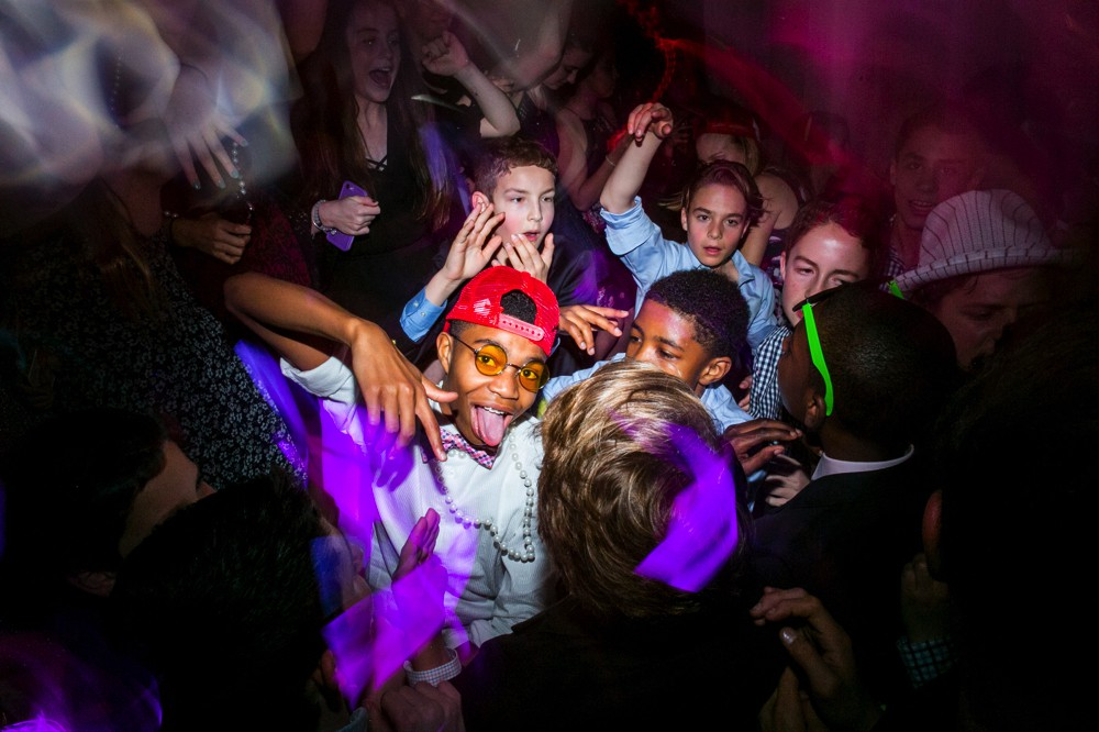 Dance party at a bat mitzvah.jpg
