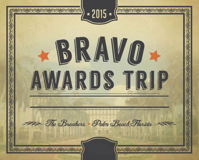 havana awards