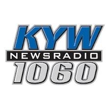 KYW RADIO