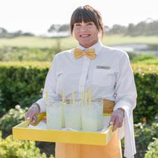 Waitress.Tray.jpg
