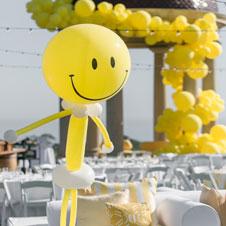 Yellow-Balloon-Man-1.jpg