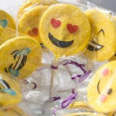 Yellow-pops.jpg