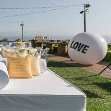 Love-Ball-added.jpg
