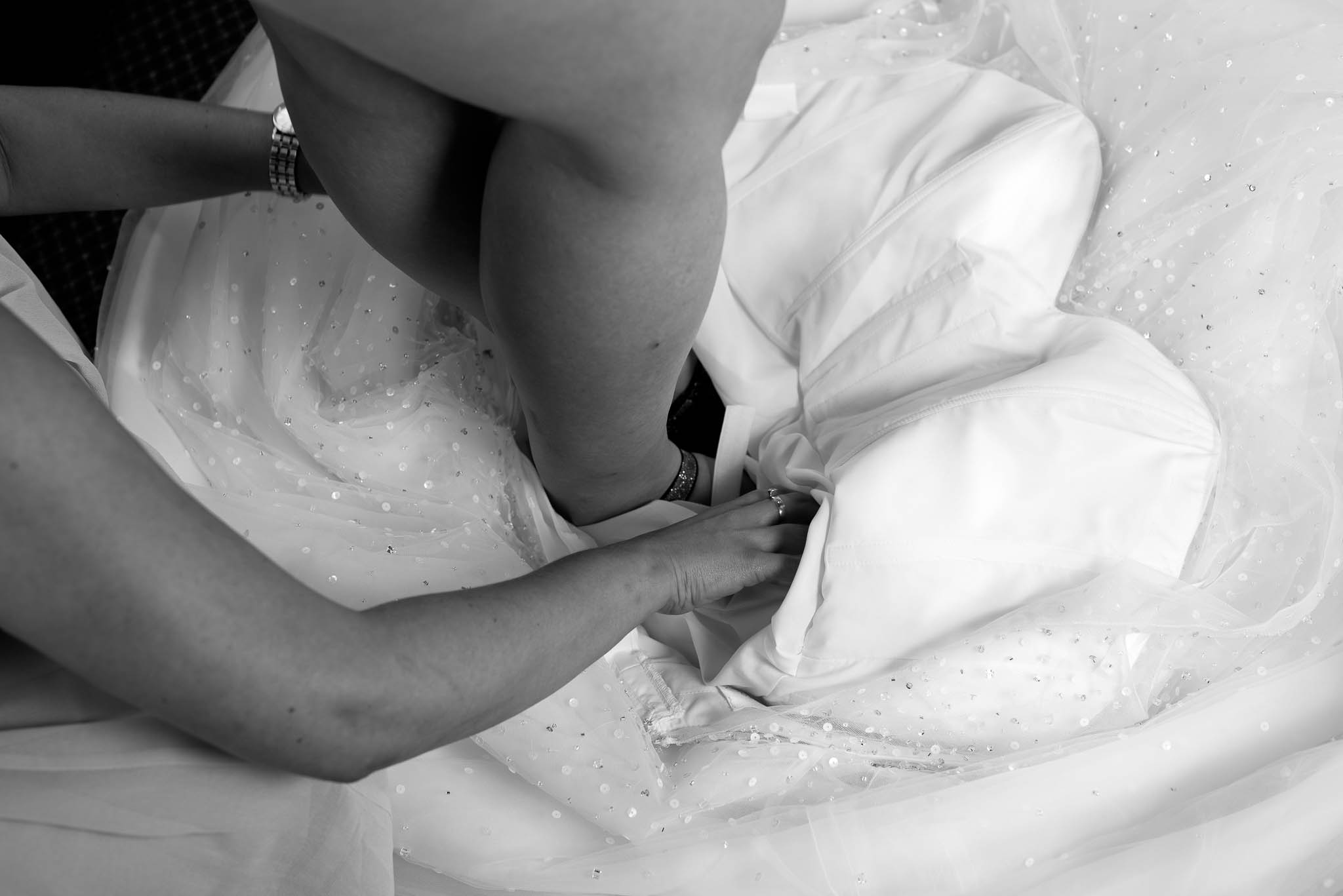 Lewis & Faye - Rogerthorpe Manor Hotel Wedding-136.jpg