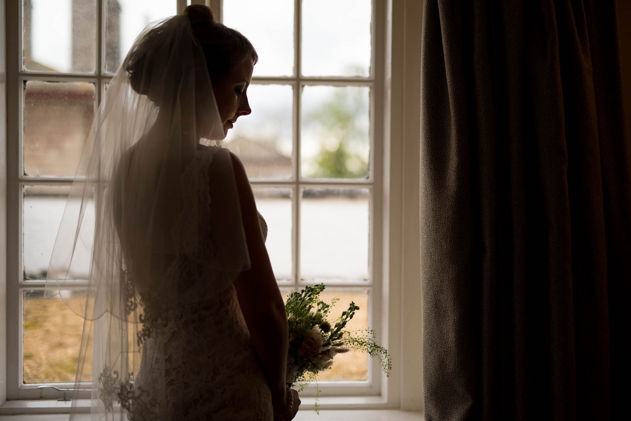 The Bridge Inn Wedding - Walshford, Wetherby 33.jpg