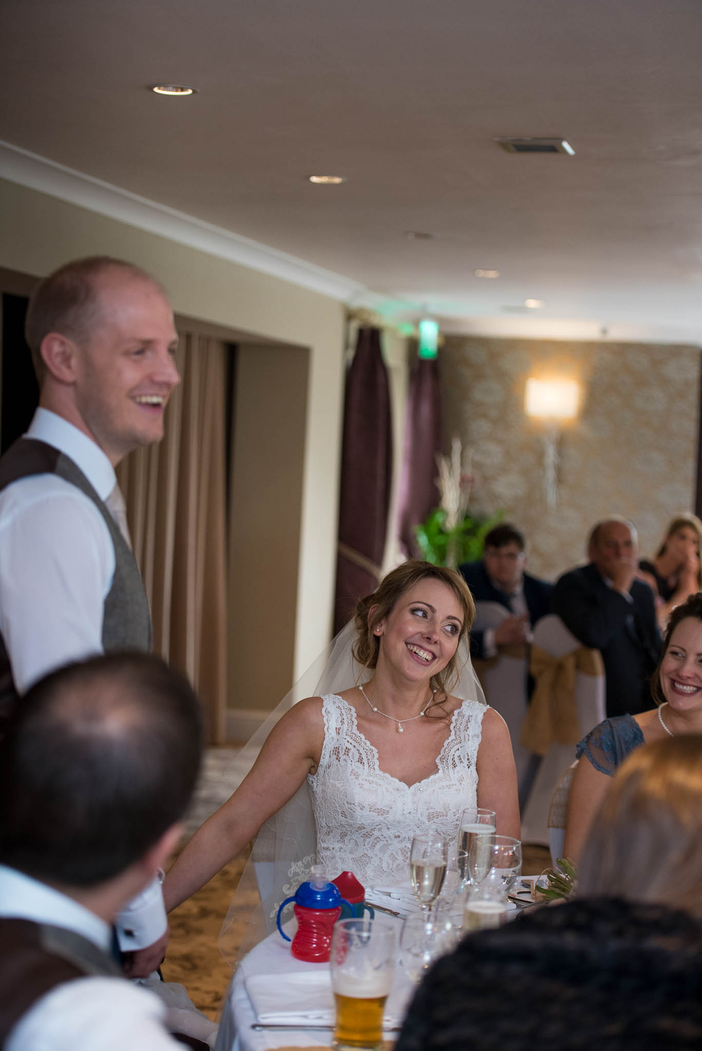 The Bridge Inn Wedding - Walshford, Wetherby 55.jpg