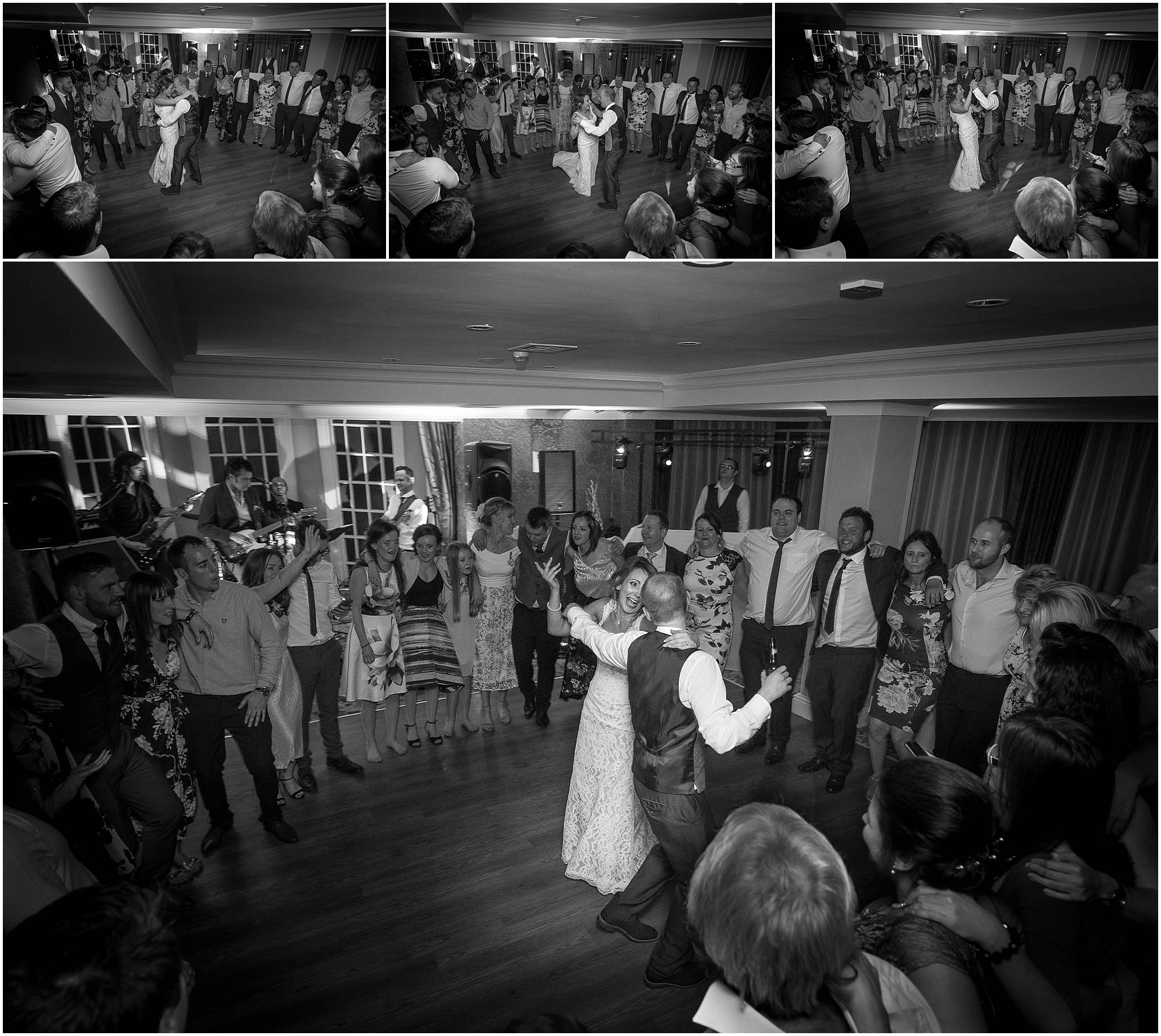 The Bridge Inn Wedding - Walshford, Wetherby 90.jpg