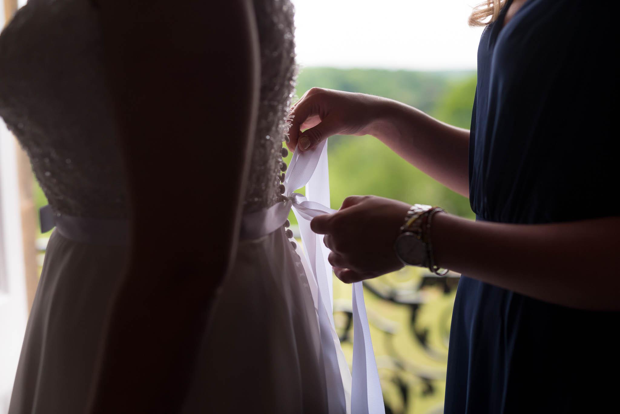 Crathorne Hall Hotel Wedding Photographer41.jpg
