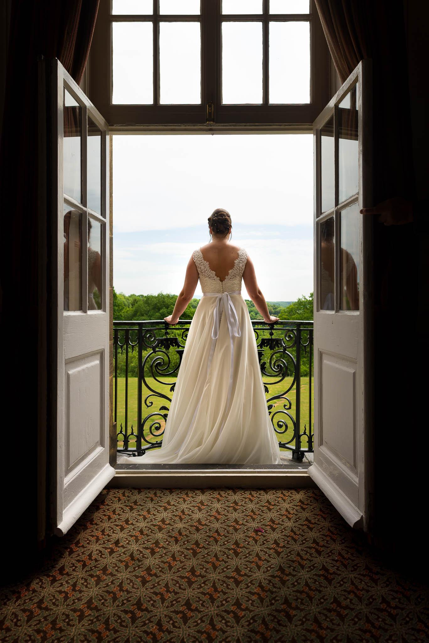 Crathorne Hall Hotel Wedding Photographer43.jpg