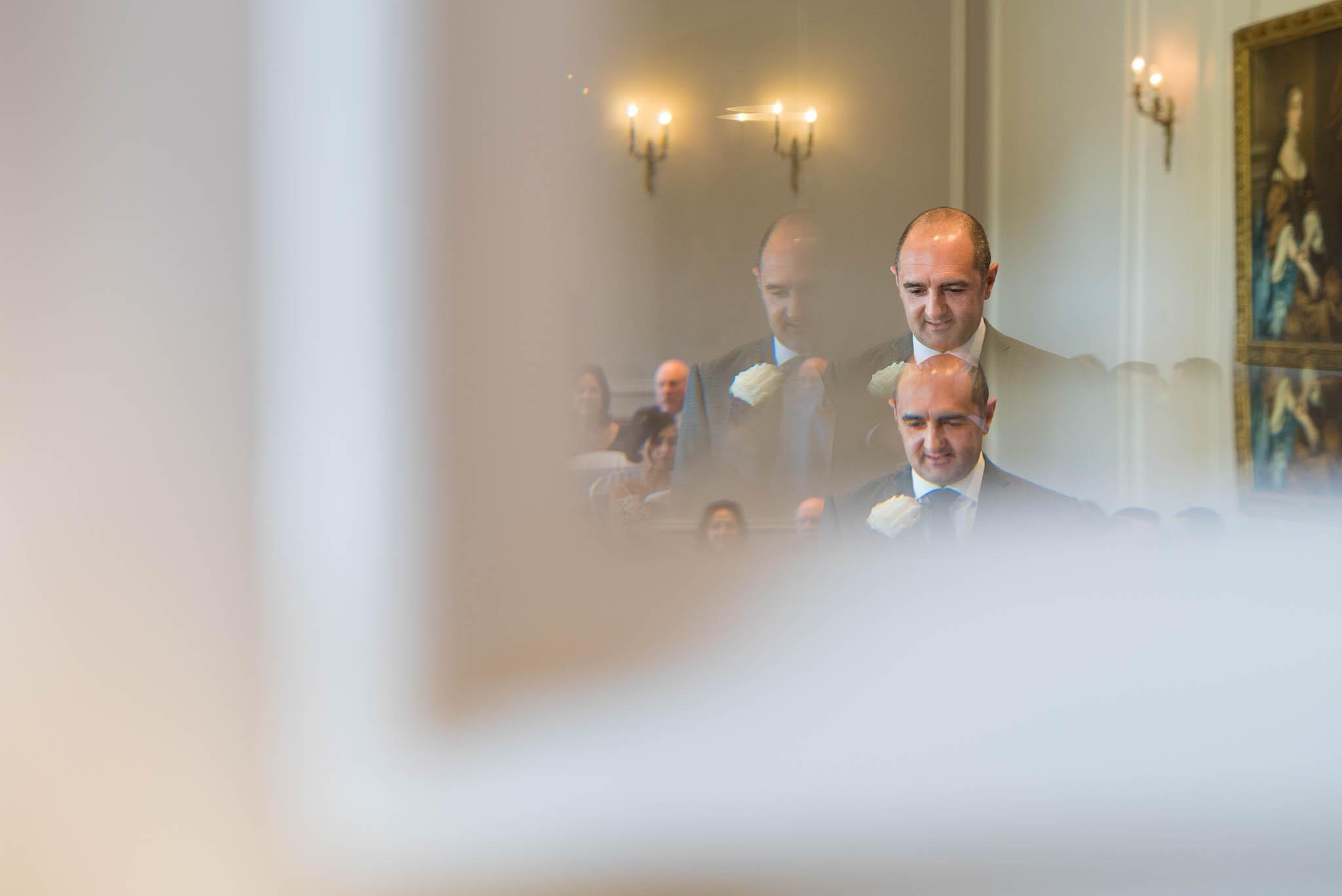Crathorne Hall Hotel Wedding Photographer50.jpg