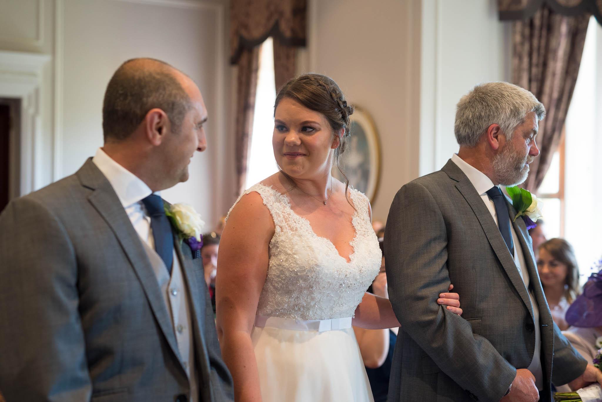 Crathorne Hall Hotel Wedding Photographer54.jpg