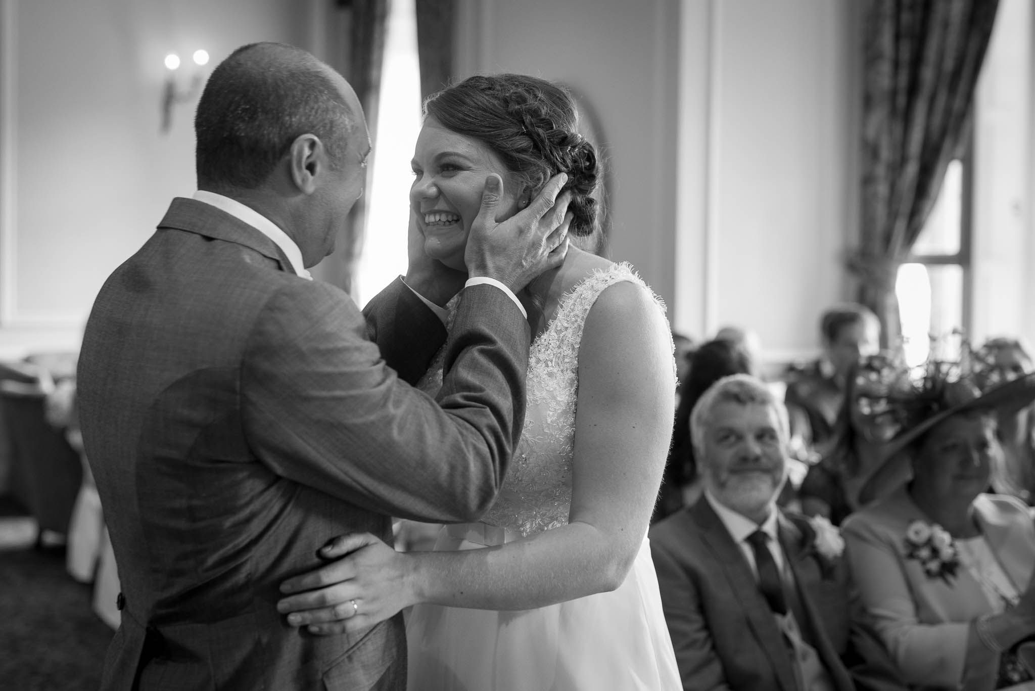 Crathorne Hall Hotel Wedding Photographer56.jpg
