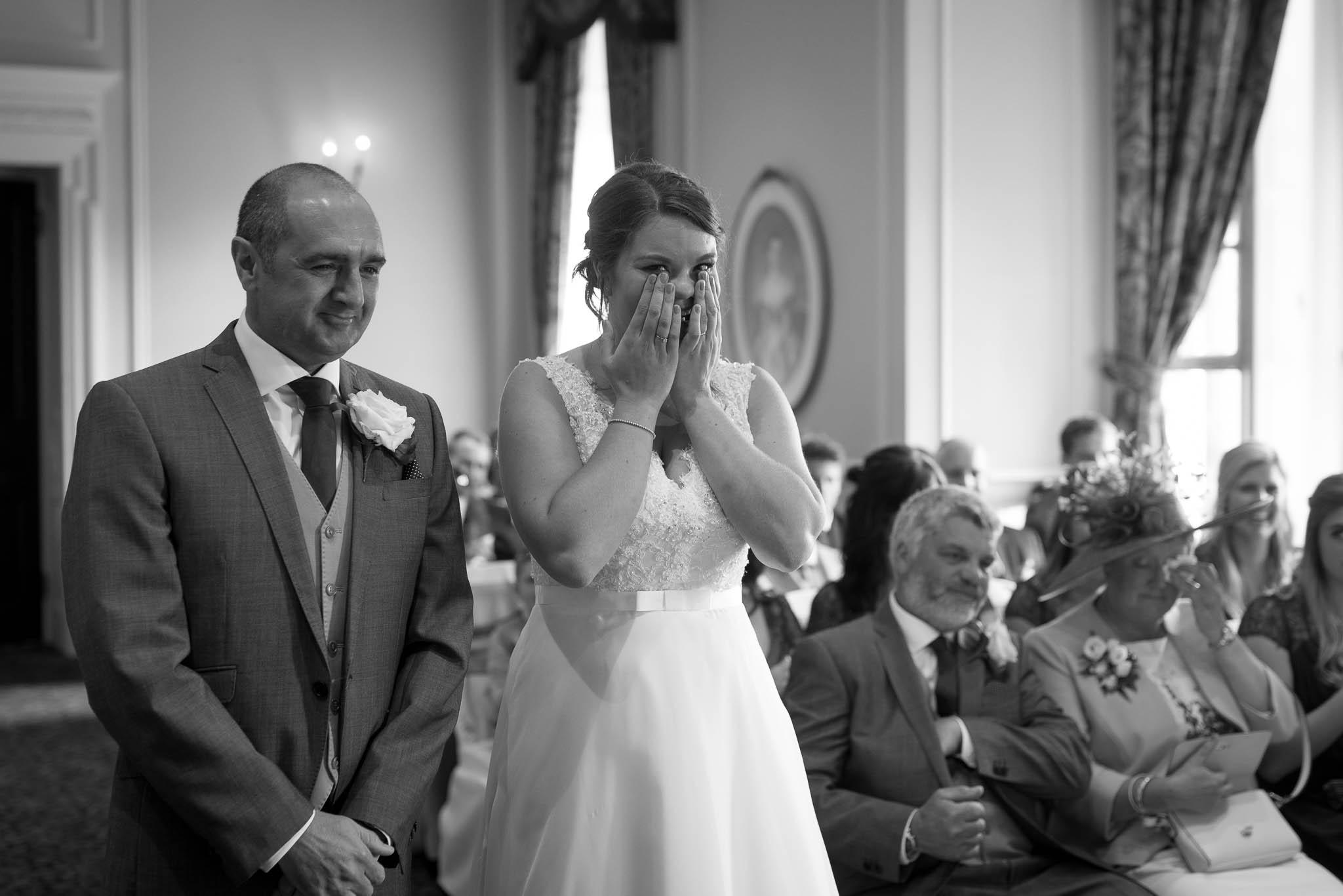 Crathorne Hall Hotel Wedding Photographer57.jpg