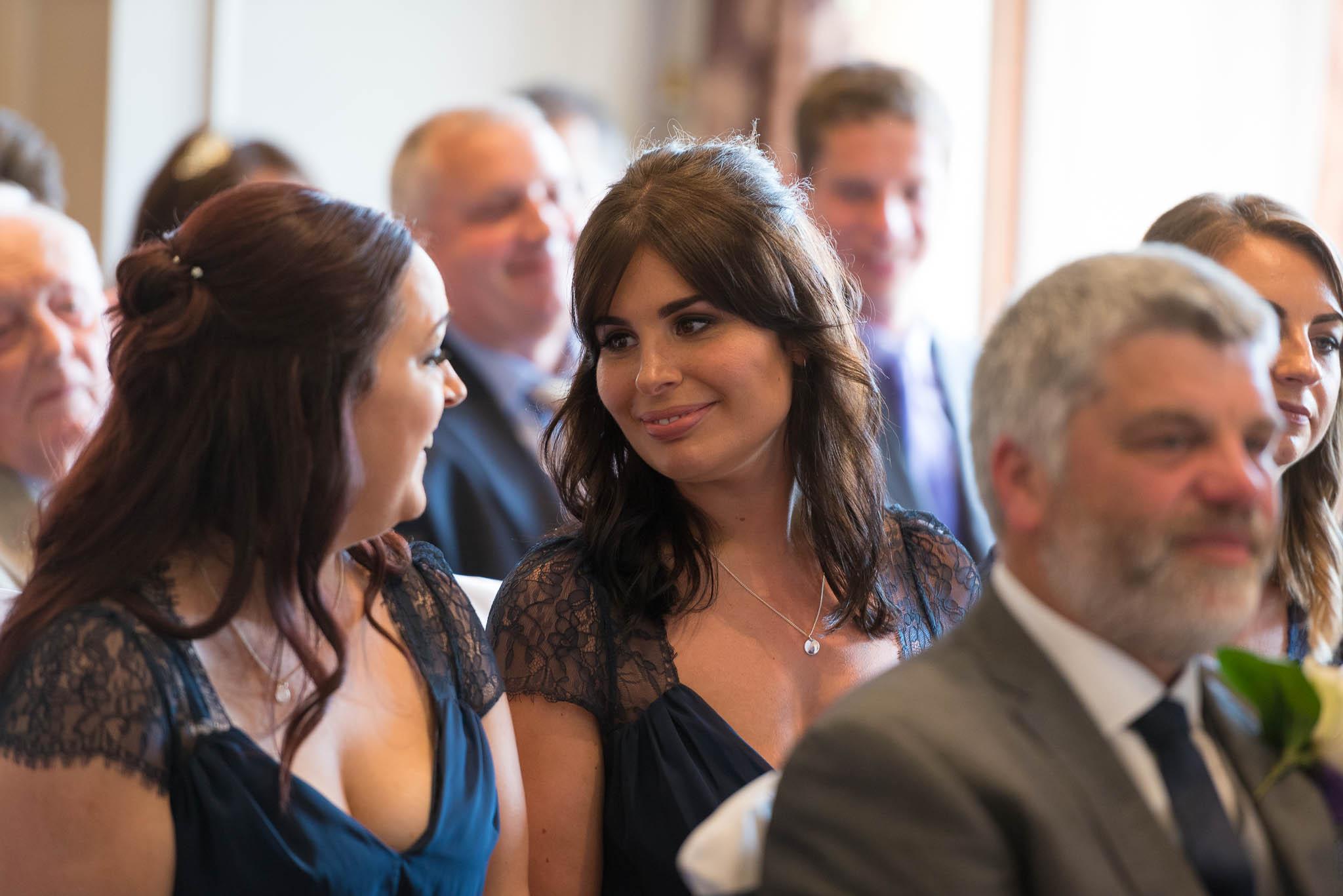 Crathorne Hall Hotel Wedding Photographer58.jpg