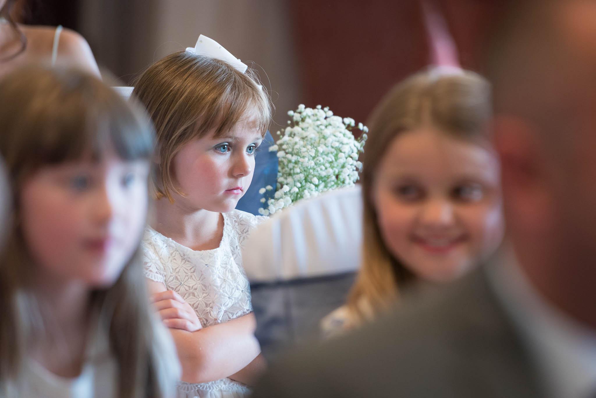 Crathorne Hall Hotel Wedding Photographer59.jpg