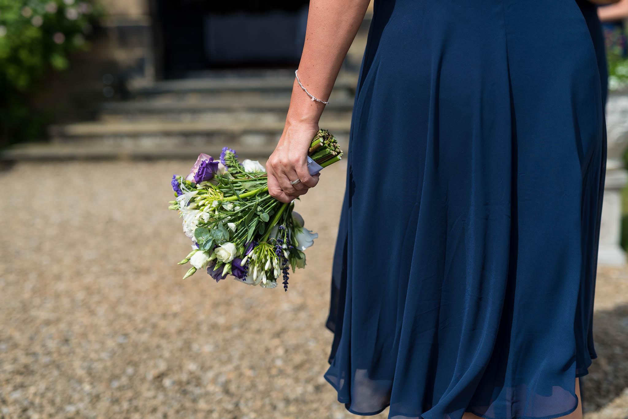Crathorne Hall Hotel Wedding Photographer62.jpg