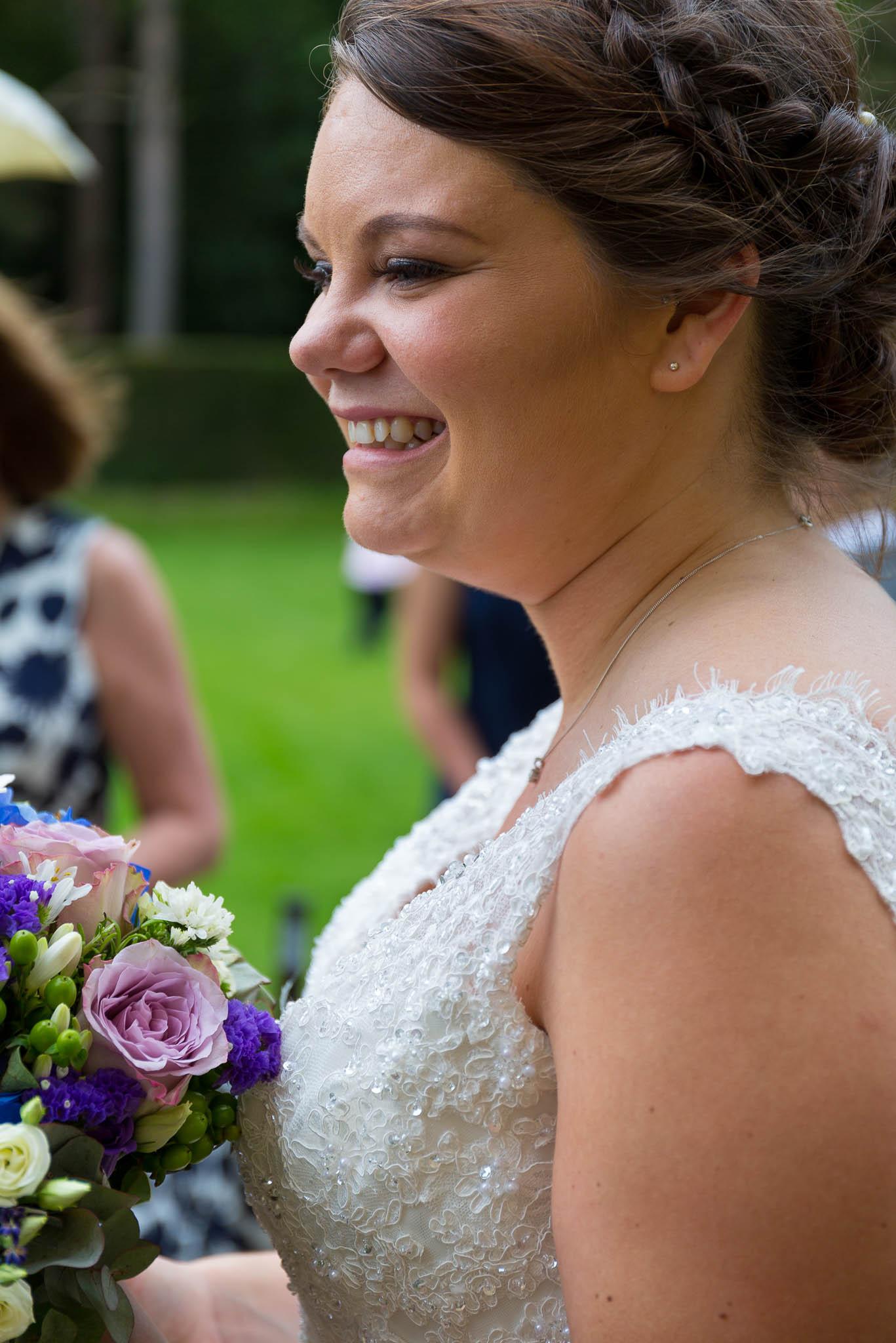 Crathorne Hall Hotel Wedding Photographer67.jpg