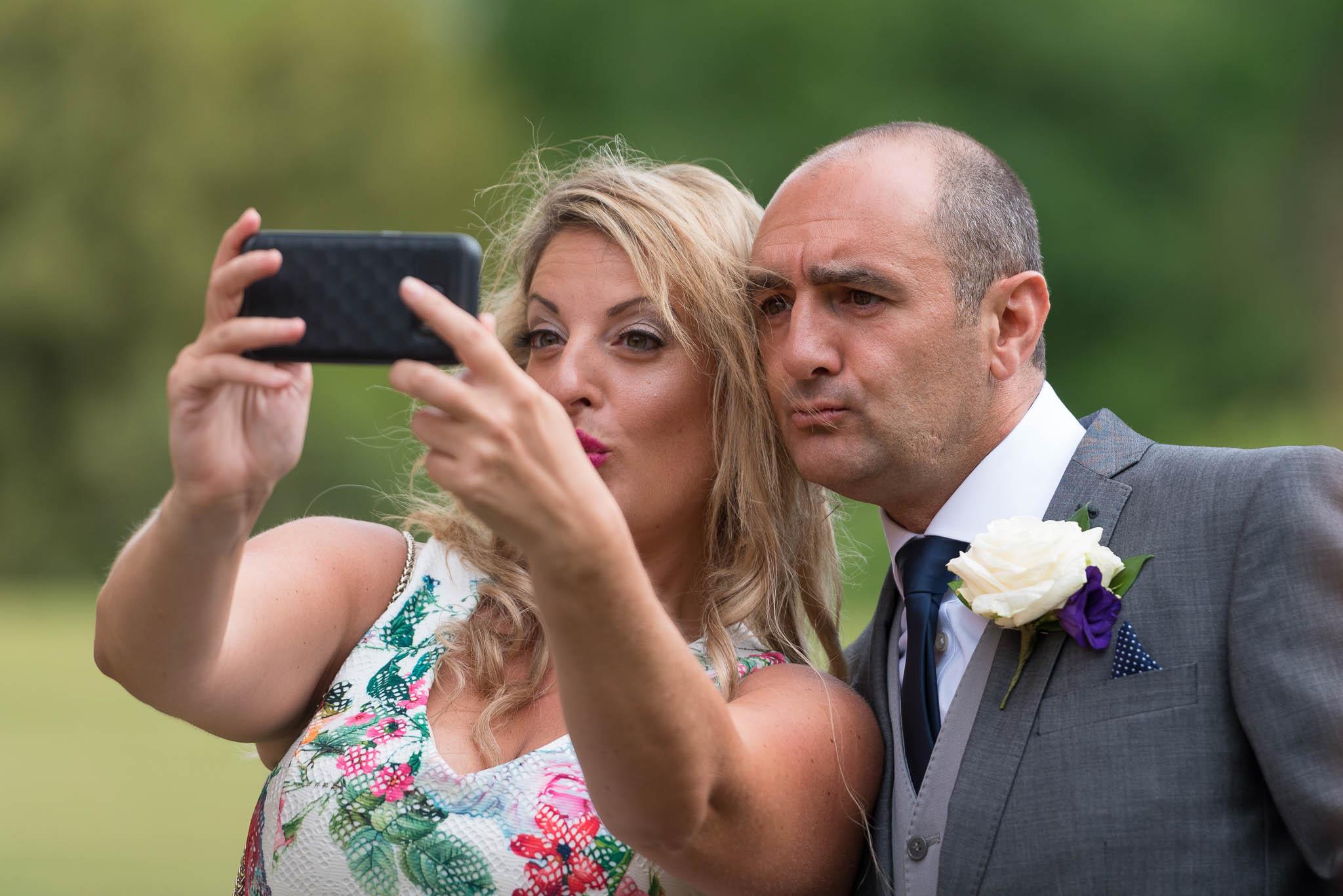 Crathorne Hall Hotel Wedding Photographer71.jpg