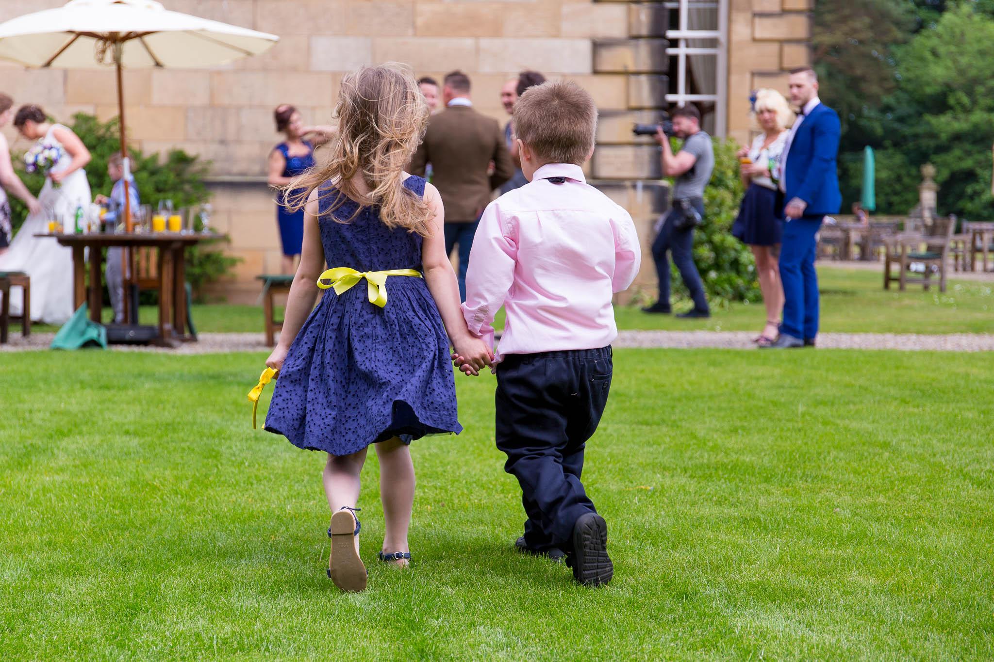 Crathorne Hall Hotel Wedding Photographer69.jpg