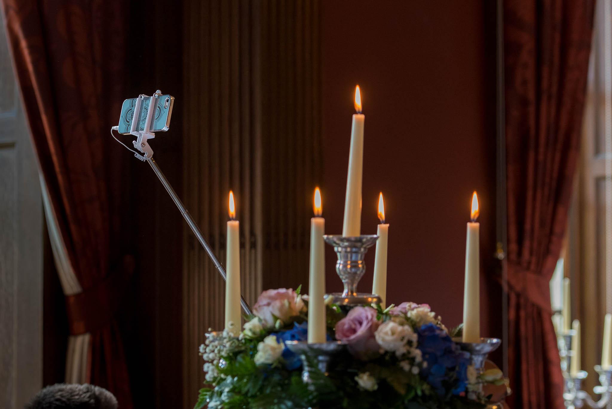 Crathorne Hall Hotel Wedding Photographer76.jpg