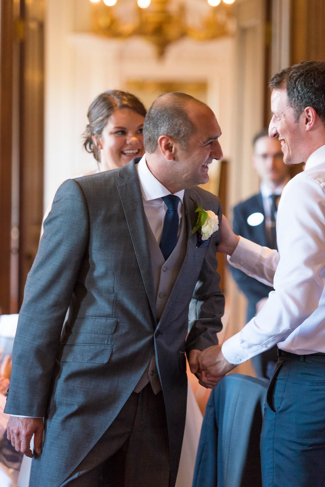 Crathorne Hall Hotel Wedding Photographer77.jpg