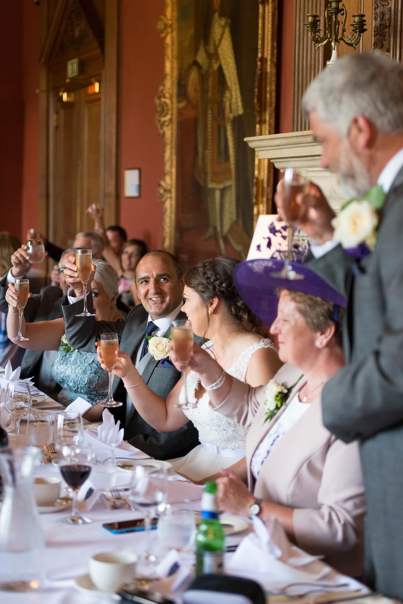 Crathorne Hall Hotel Wedding Photographer79.jpg
