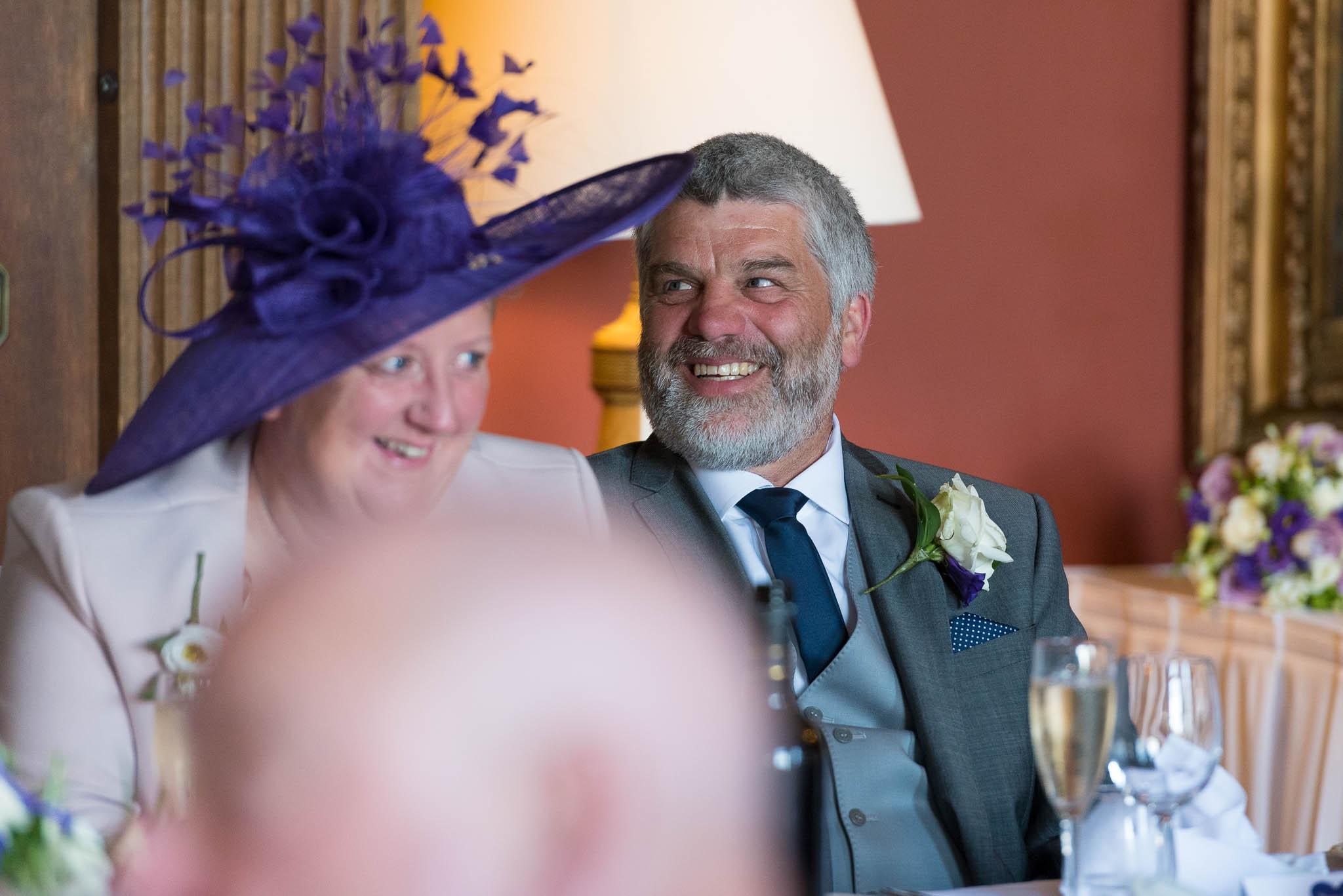 Crathorne Hall Hotel Wedding Photographer81.jpg