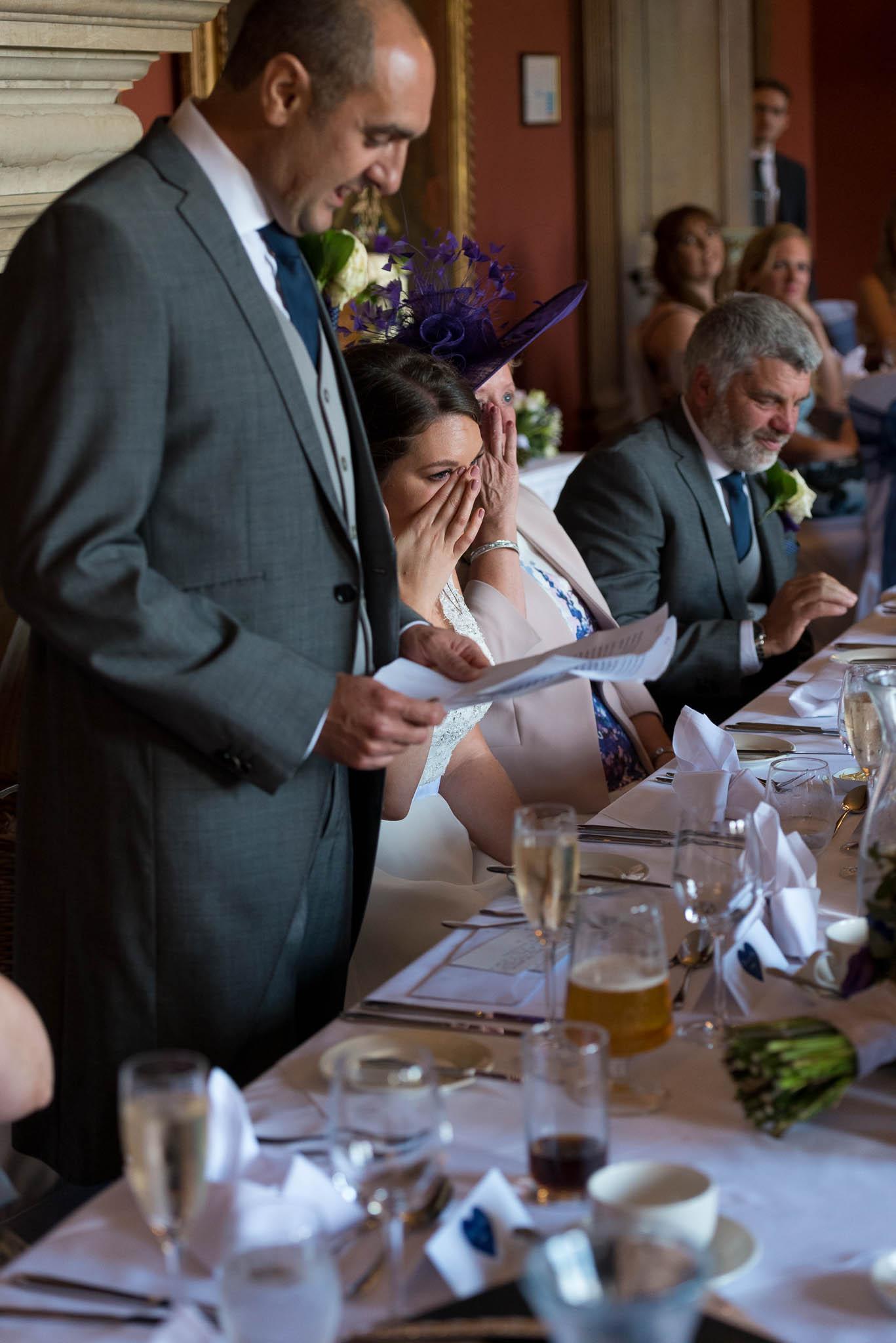 Crathorne Hall Hotel Wedding Photographer83.jpg