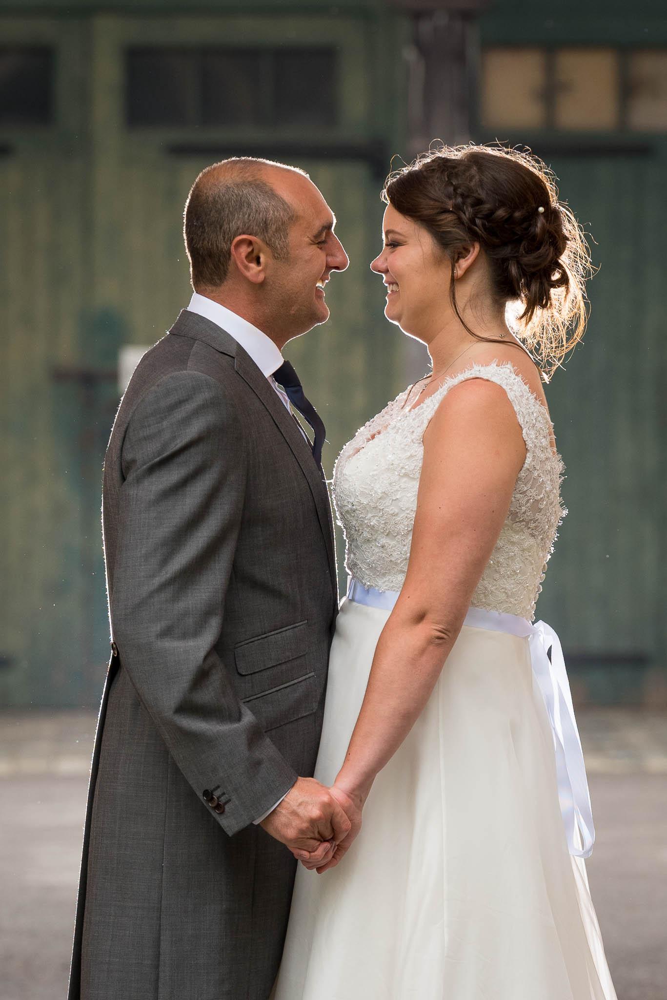 Crathorne Hall Hotel Wedding Photographer86.jpg
