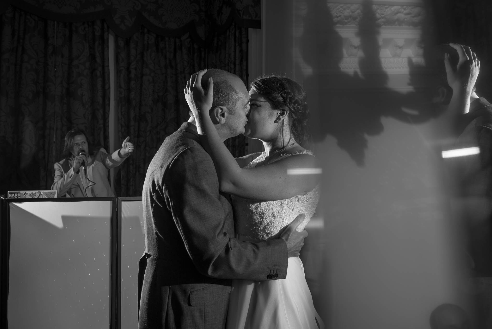 Crathorne Hall Hotel Wedding Photographer88.jpg