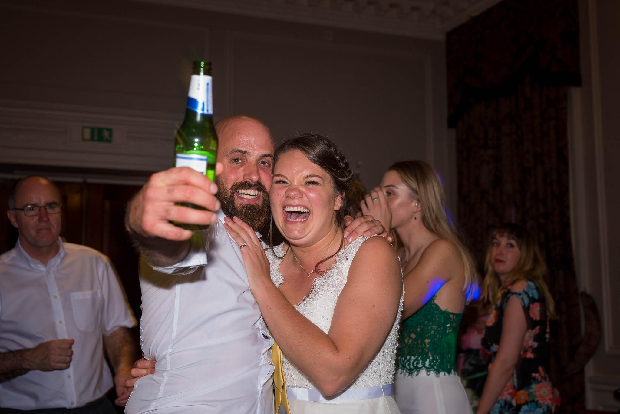 Crathorne Hall Hotel Wedding Photographer90.jpg