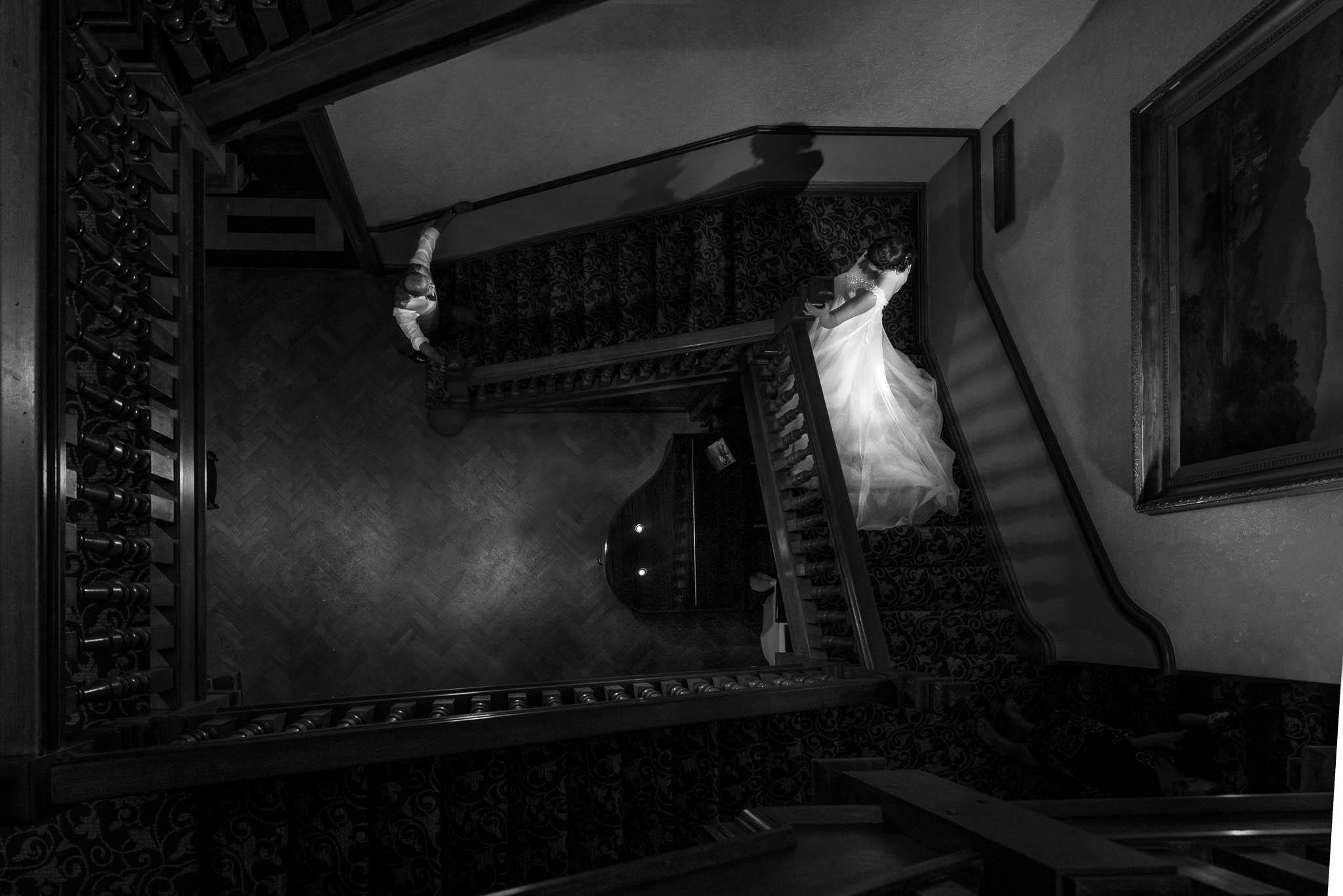 Crathorne Hall Hotel Wedding Photographer89.jpg