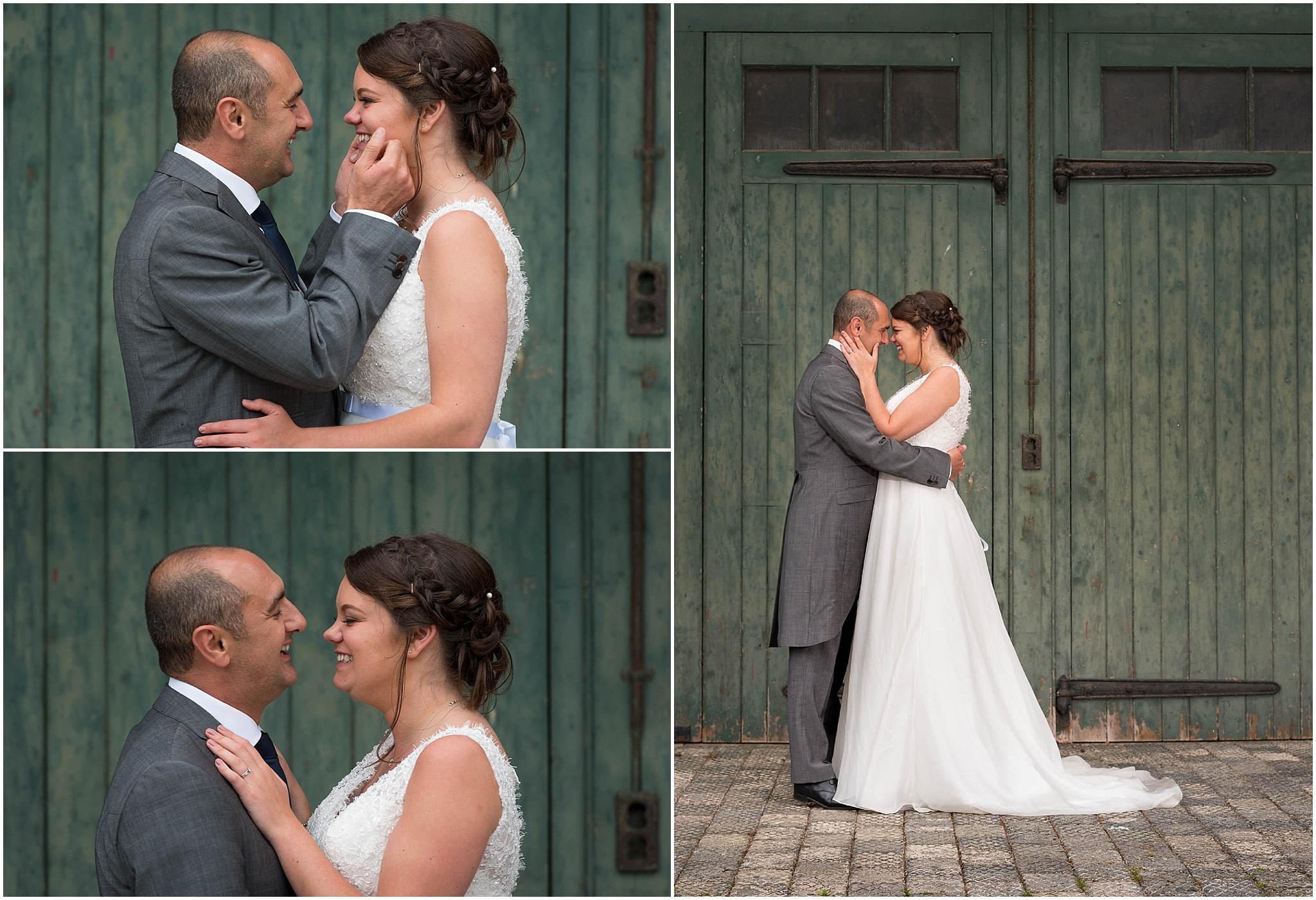 Crathorne Hall Hotel Wedding Photographer97.jpg