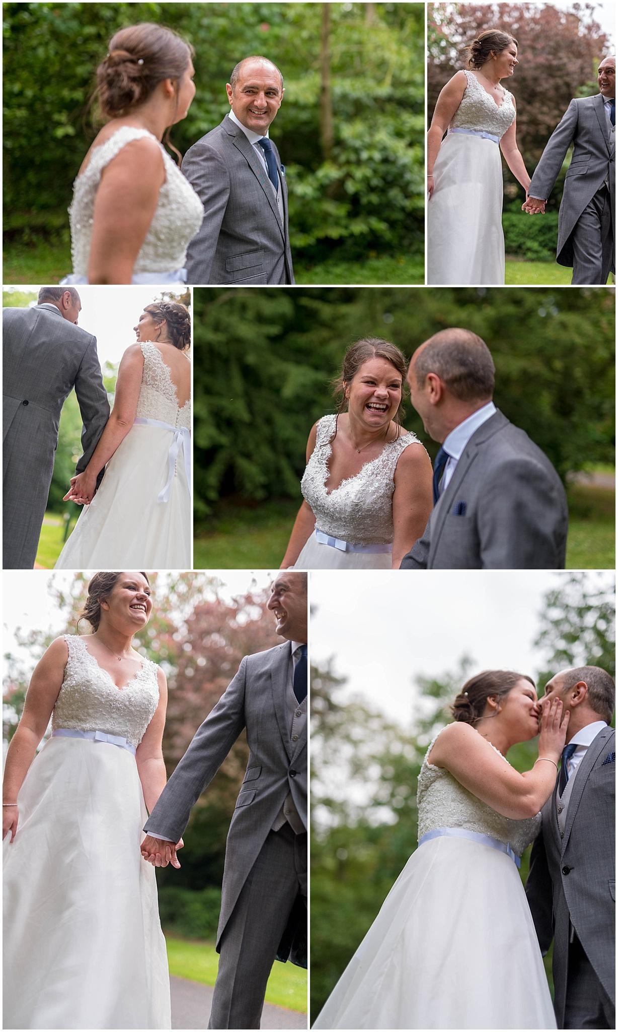 Crathorne Hall Hotel Wedding Photographer98.jpg
