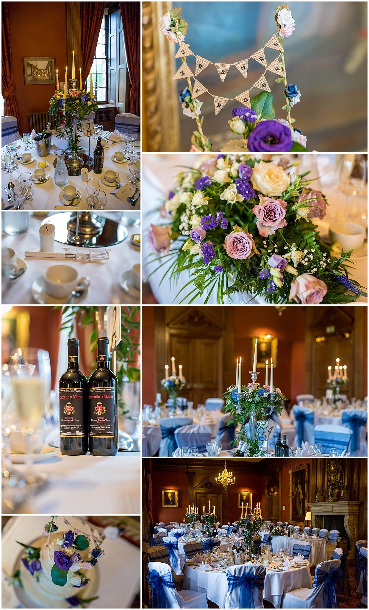 Crathorne Hall Hotel Wedding Photographer100.jpg