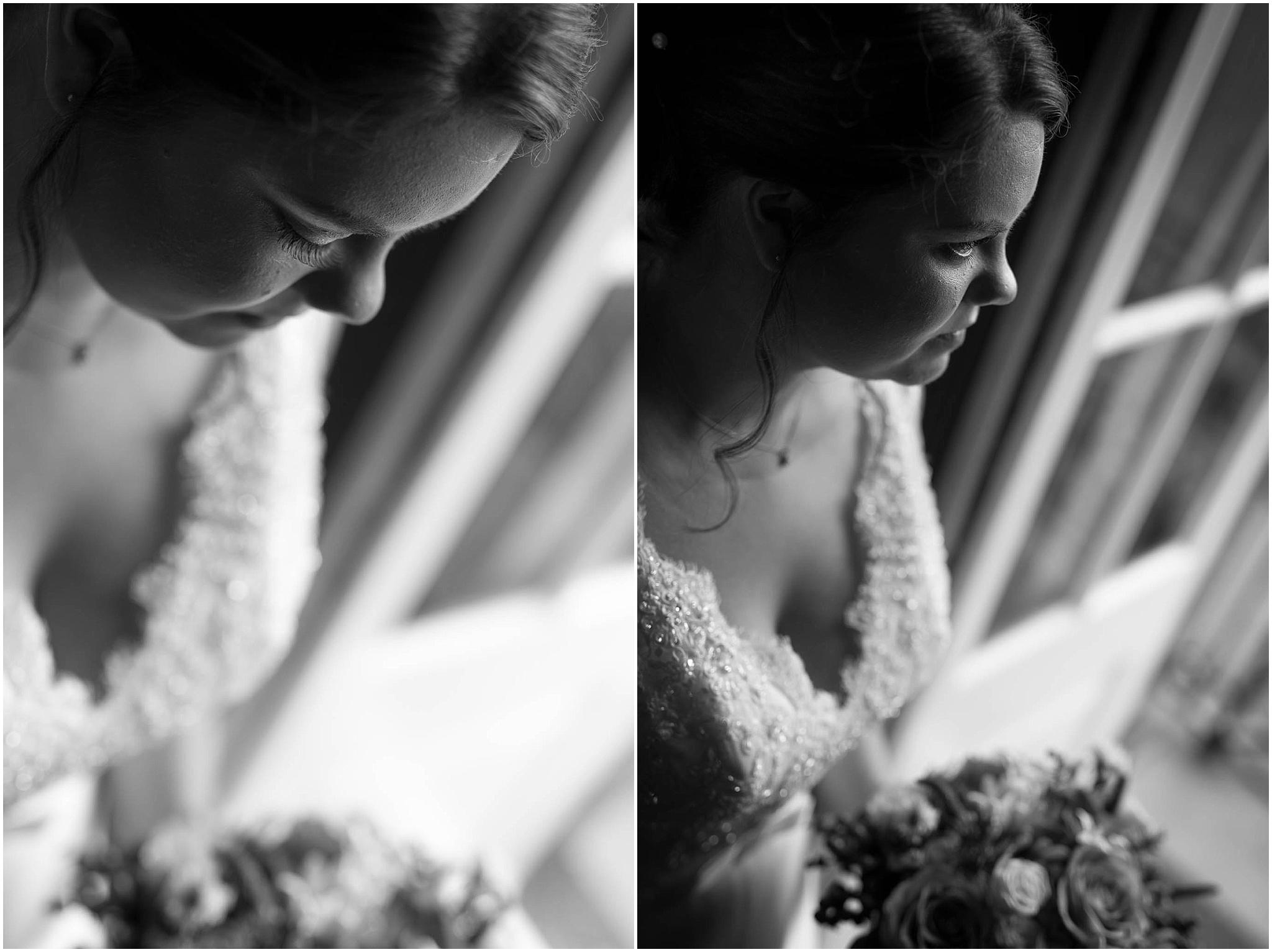 Crathorne Hall Hotel Wedding Photographer102.jpg