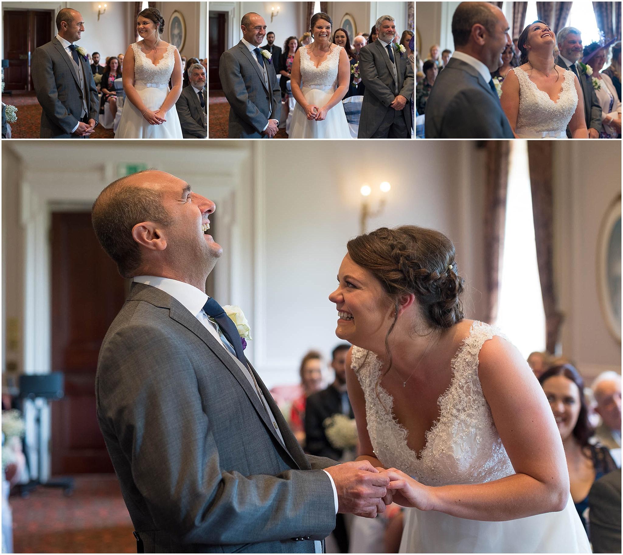Crathorne Hall Hotel Wedding Photographer108.jpg