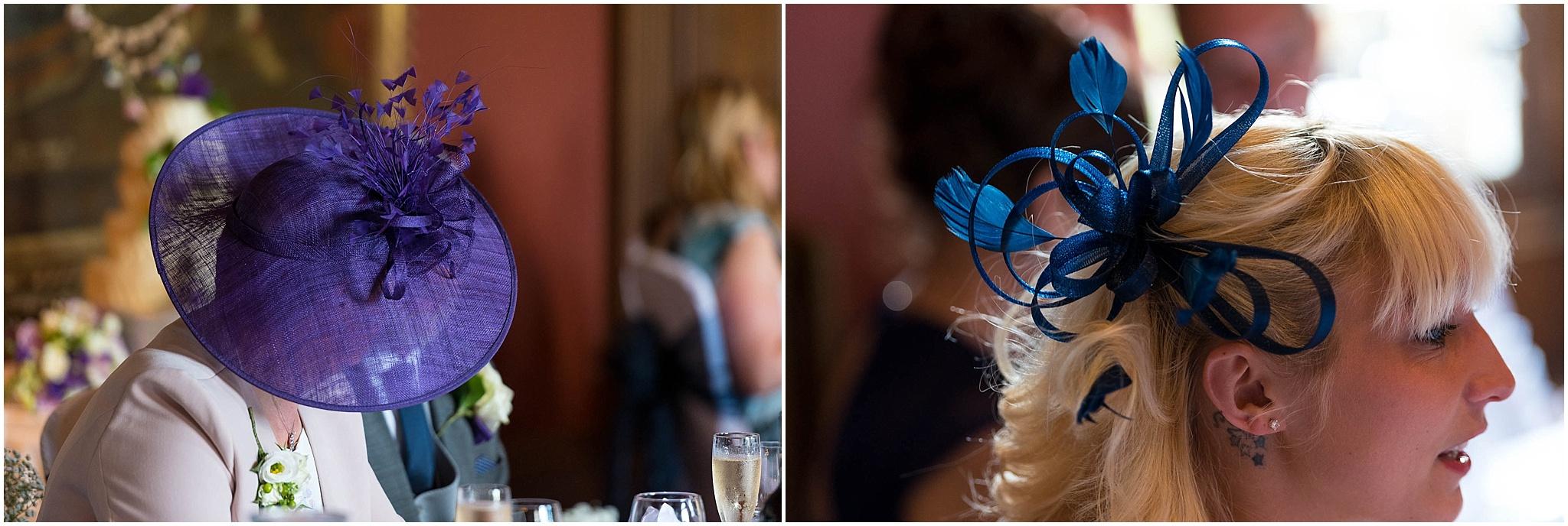 Crathorne Hall Hotel Wedding Photographer109.jpg