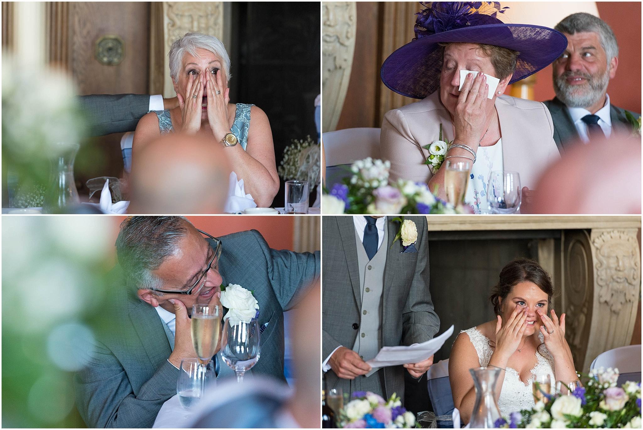 Crathorne Hall Hotel Wedding Photographer110.jpg