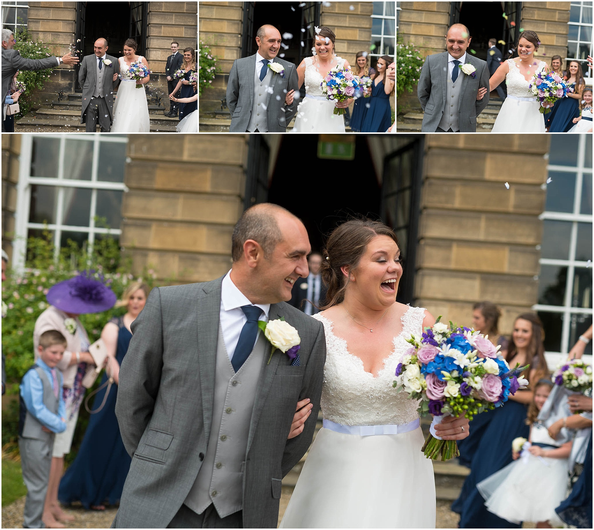 Crathorne Hall Hotel Wedding Photographer107.jpg
