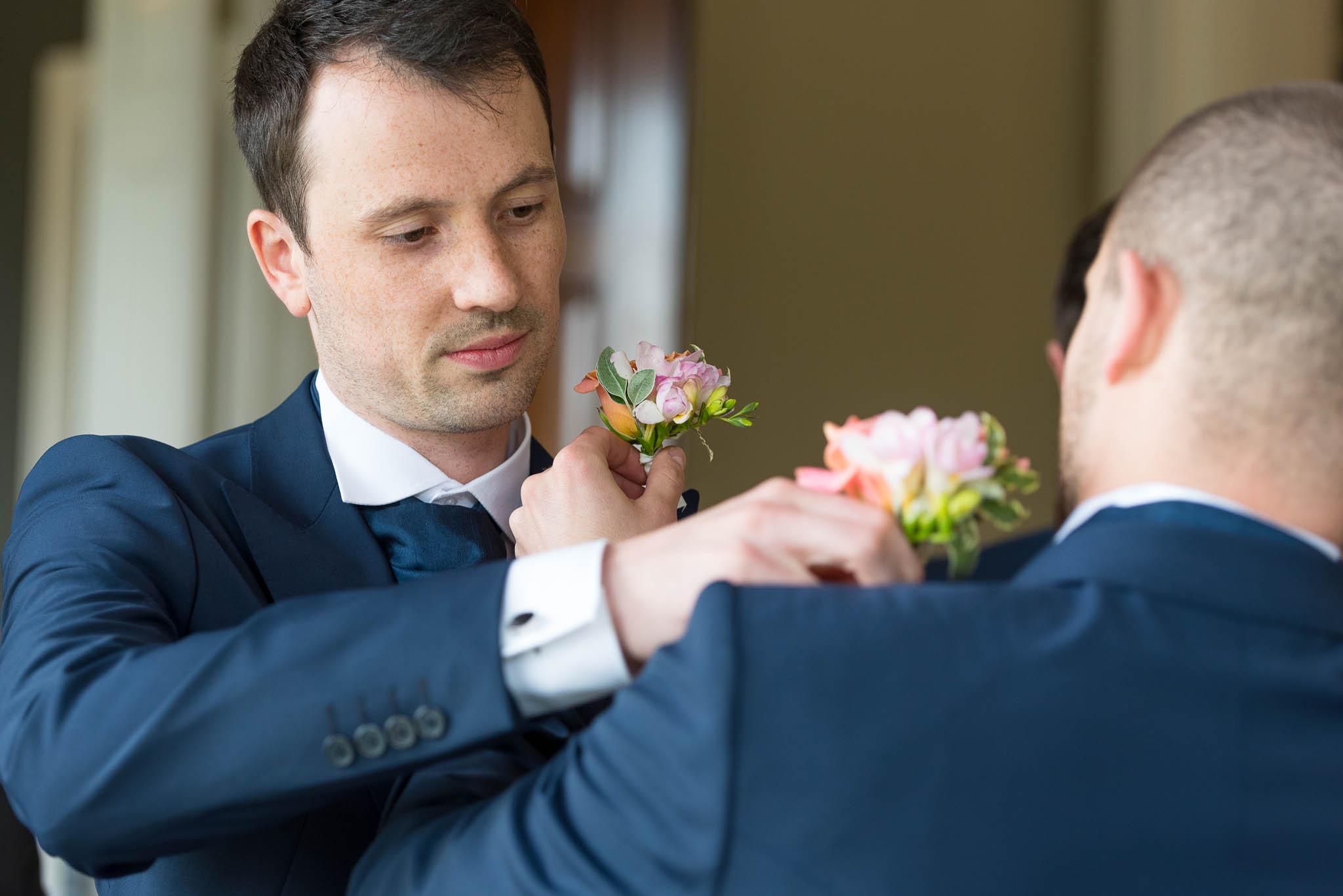 Rudding Park Wedding Photographer-110.jpg
