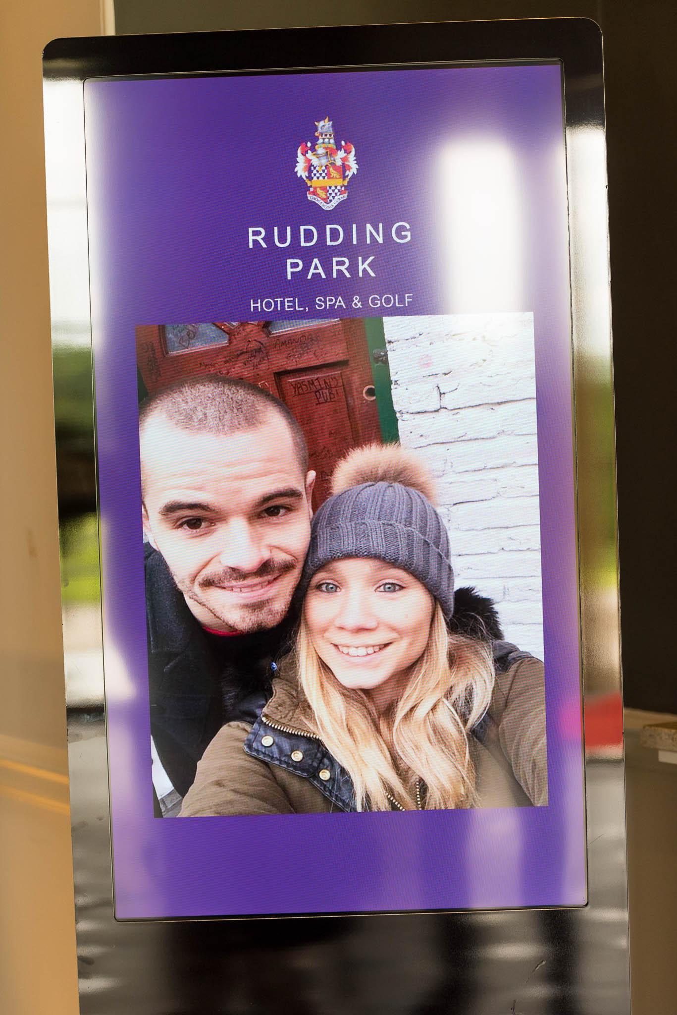 Rudding Park Wedding Photographer-108.jpg