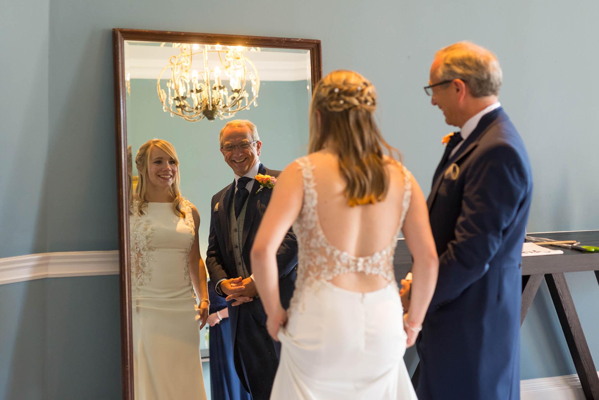 Rudding Park Wedding Photographer-176.jpg